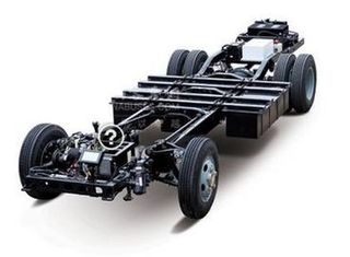 Black Cationic Epoxy Electrophoretic Coating For Automobile Chassis Industry
